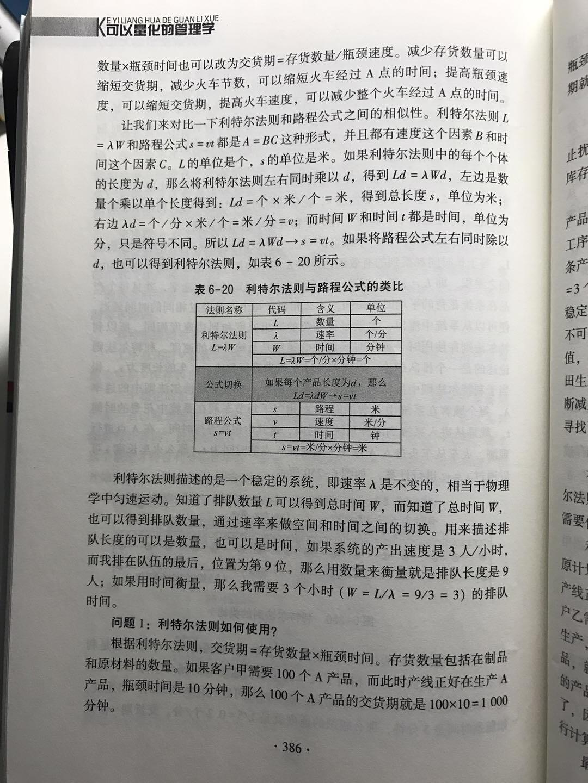 让一亿人学会物理学的思维方式,减少人们获取知识的成本!!!三本书电子版各9.9元,加微信ggy15940101983可以购买。