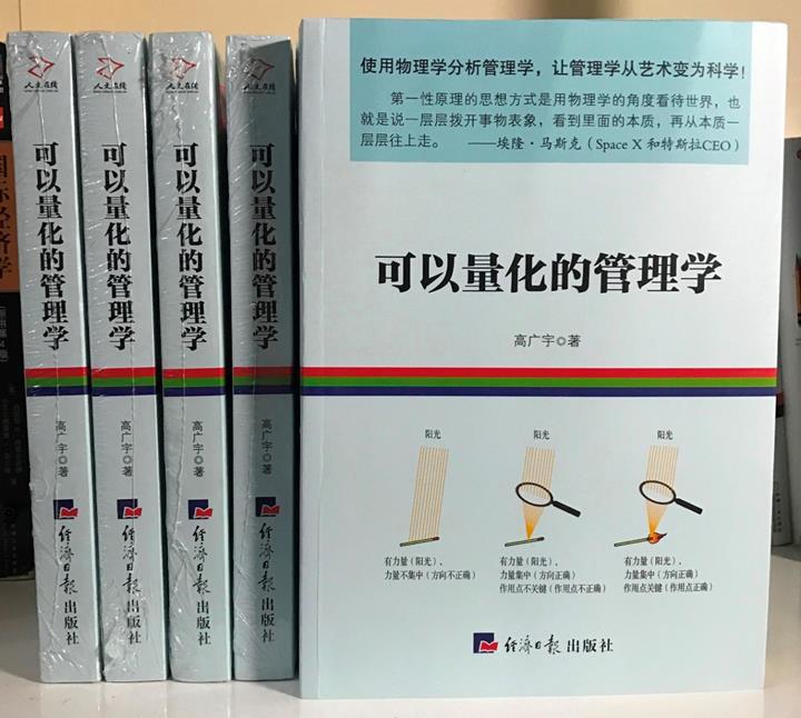 《战略论:间接路线》的主要原则