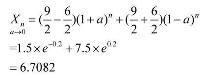广宇方程和兰切斯特法则及兰切斯特方程的关系