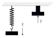 第四章 广义动量定理与方向派